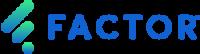 Factor | Financial Management Software