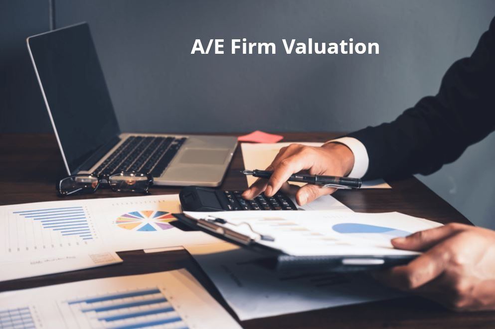 Factor AE Firm Valuation Blog