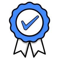 Factor AE Best Practices Badge